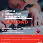 Image for the Tweet beginning: Comunícate con nosotros y recibe