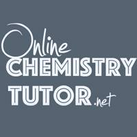 September 2019: Online Chemistry Tutor newsletter - mailchi.mp/6f9340be7cf5/s… Back to school, UCAS applications and group tuition. #alevels #alevelchemistry #gcsechemistry #chemistry #studytips #ucas #onlinetuition #grouptuition