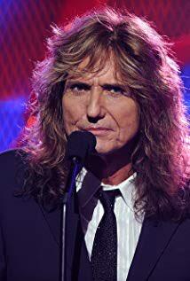 Happy Birthday   David Coverdale 9 22   Whitesnake
