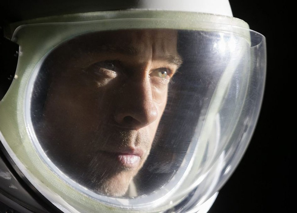 A Review of Ad Astra: Apocalypse Now In Outer Space spaceref.com/reviews/a-revi… #AdAstra @adastramovie