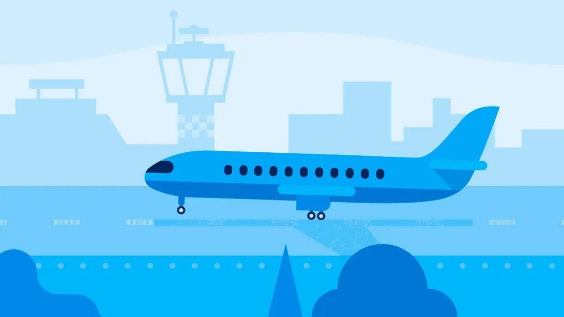 Google Flights es un servicio que se destina a buscar vuelos al mejor precio. Te explicamos cómo puedes aprovecharlo al máximo.