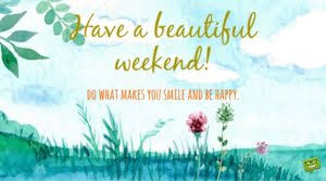 A Happy Saturday!  #JoyTrain  #SuccessTips #FamilyAndFriends #EnjoyWhatYouAreDoing #DoWhatYouLoveThebest<br>http://pic.twitter.com/2R0ICJueuS