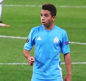 Maxime Lopez vs Montpellier  105 passes 90% pass accuracy 2 shots 4 key passes 7 dribbles won 2 tackles won  One of his best games in Marseille's shirt. If he could only perform like that every week...  <br>http://pic.twitter.com/SiUPpo70yL