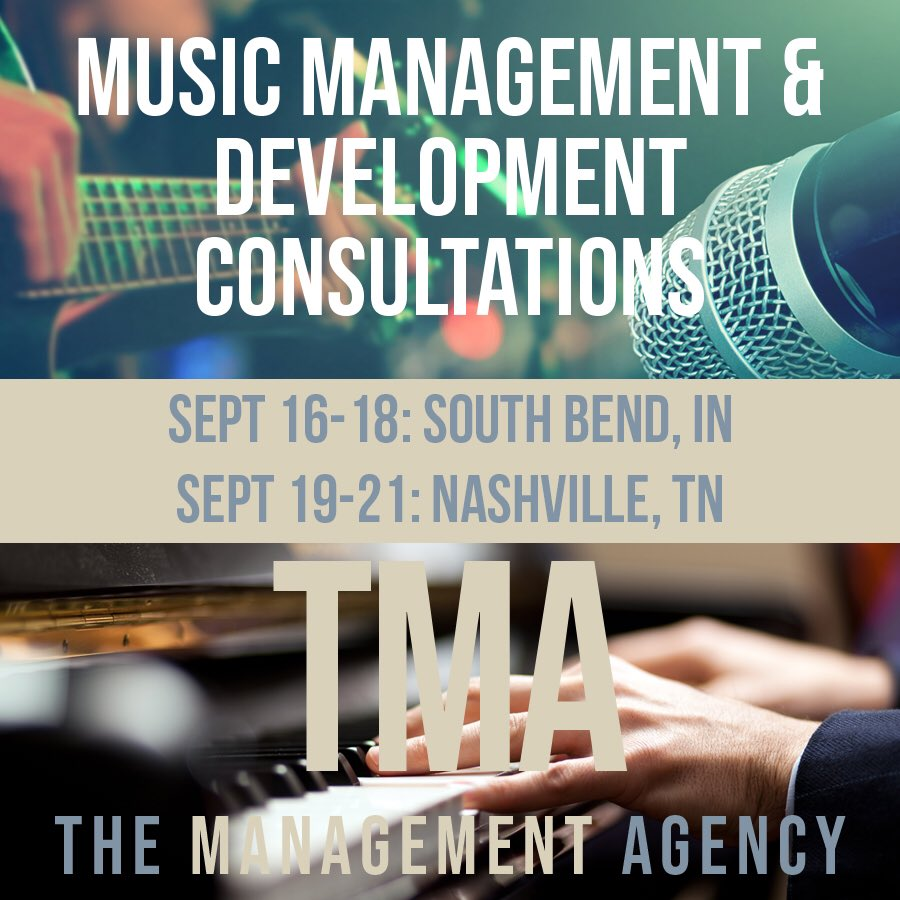 Consultation #2 in the books for this week. Headed home from Nashville today!  #ItsACalling #FacilitatingMinistry #IndieMusic #TMA #HashtagCrazy #ImSoTired #MissMyWifepic.twitter.com/PK8SbqPLst