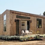 In light of its rising #housing crisis, California is looking at alternatives—including quickly-built backyard homes: https://t.co/uq3tv8vK9T