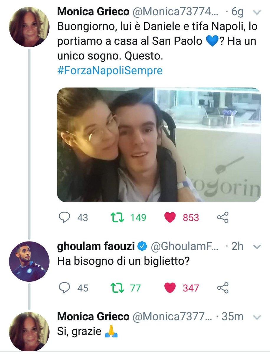 #Ghoulam
