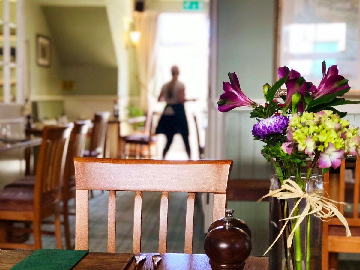 DartmoorHotel photo