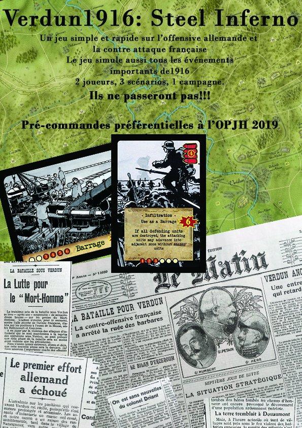 Vè Open de Paris des Jeux d'Histoire (27-29 septembre 2019) - Page 3 EFAfyGfXUAAG4mI?format=jpg&name=900x900