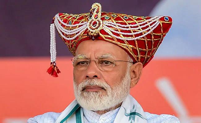 """Jhamooriyat rant a damp squib"": National Conference attacks PM Modi.https://www.ndtv.com/india-news/national-conference-attacks-pm-narendra-modi-on-jammu-and-kashmir-says-jhamooriyat-rant-a-damp-squib-2104992…"