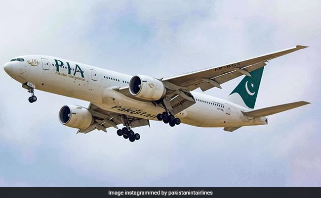 Pak airline operated 46 flights without any passengers: Reporthttps://www.ndtv.com/world-news/pia-pakistan-international-airlines-operated-46-flights-without-any-passengers-report-2104993…