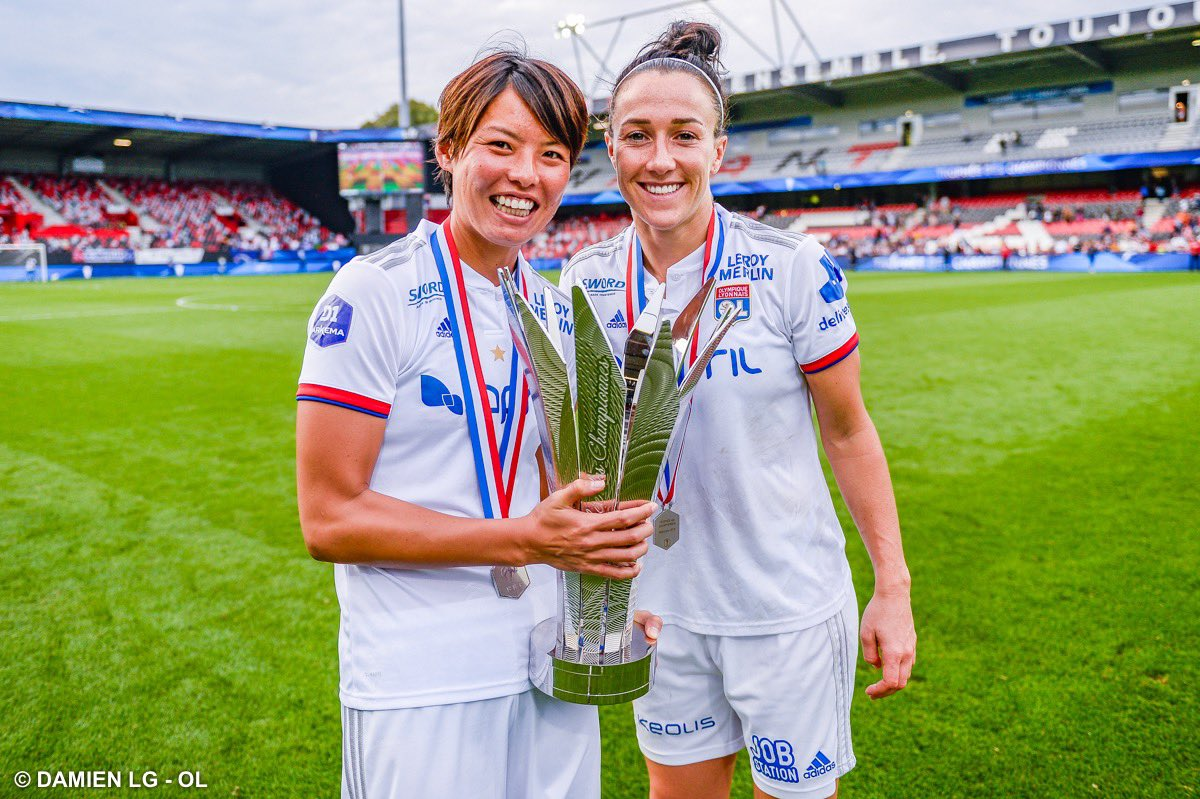 Good way to start the weekend @OL #LB2 😁🏆