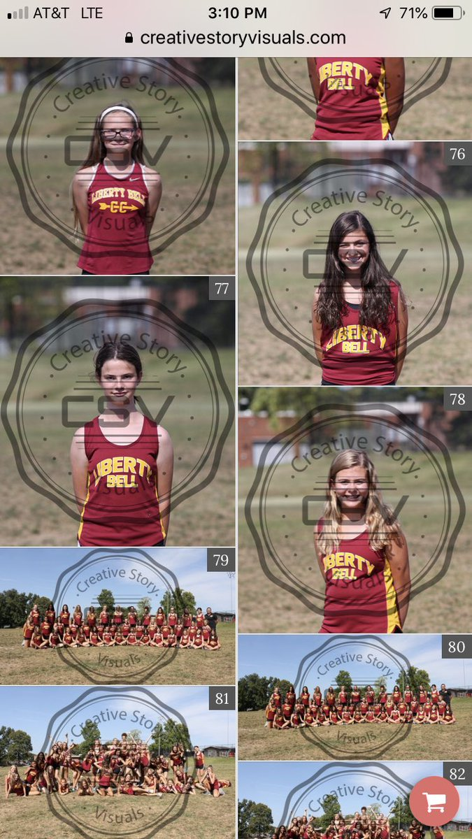 Lady Patriots Cross Country: the pictures are available for purchase @creativestoryv   @PatriotsLBMS @LibertyBell_JCS<br>http://pic.twitter.com/B81Cfz9p8a