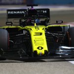 Daniel Ricciardo has been disqualified from qualifying...  The Renault driver will likely start from the pit lane   FULL STORY >> https://t.co/BlTDyA4RX7   #F1 #SingaporeGP
