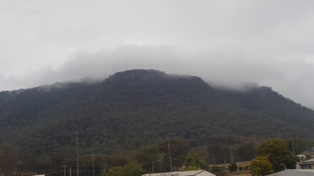 Gloomy. Dark. Melancholic.My heart and soul love this weather.🖤Where are you from? Share your surrounding and photos below I wanna see some beauty!💚#PhotoOfTheDay #Australia #landscapephotography#SickNotWeak #ConnerArmy #DechartGames #SPNFamily  #MakeChesterProud
