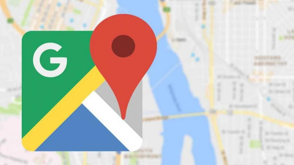 Google Maps resuelve una misteriosa desaparición de hace 22 años.