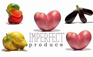 Save money and time with Imperfect Produce deliver. Also, helps save the planet. http://imprfct.us/lu4Ek#climatechange, #pollution