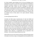 Image for the Tweet beginning: Zur Verteidigung der freien Debattenkultur