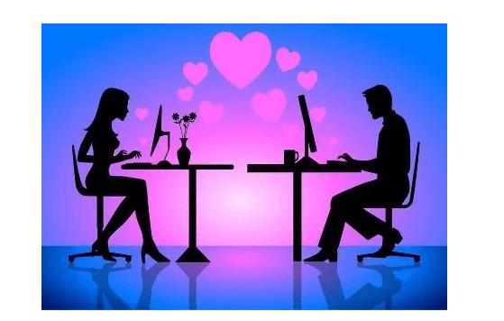 Καλύτερες ιστοσελίδες Dating για 50s