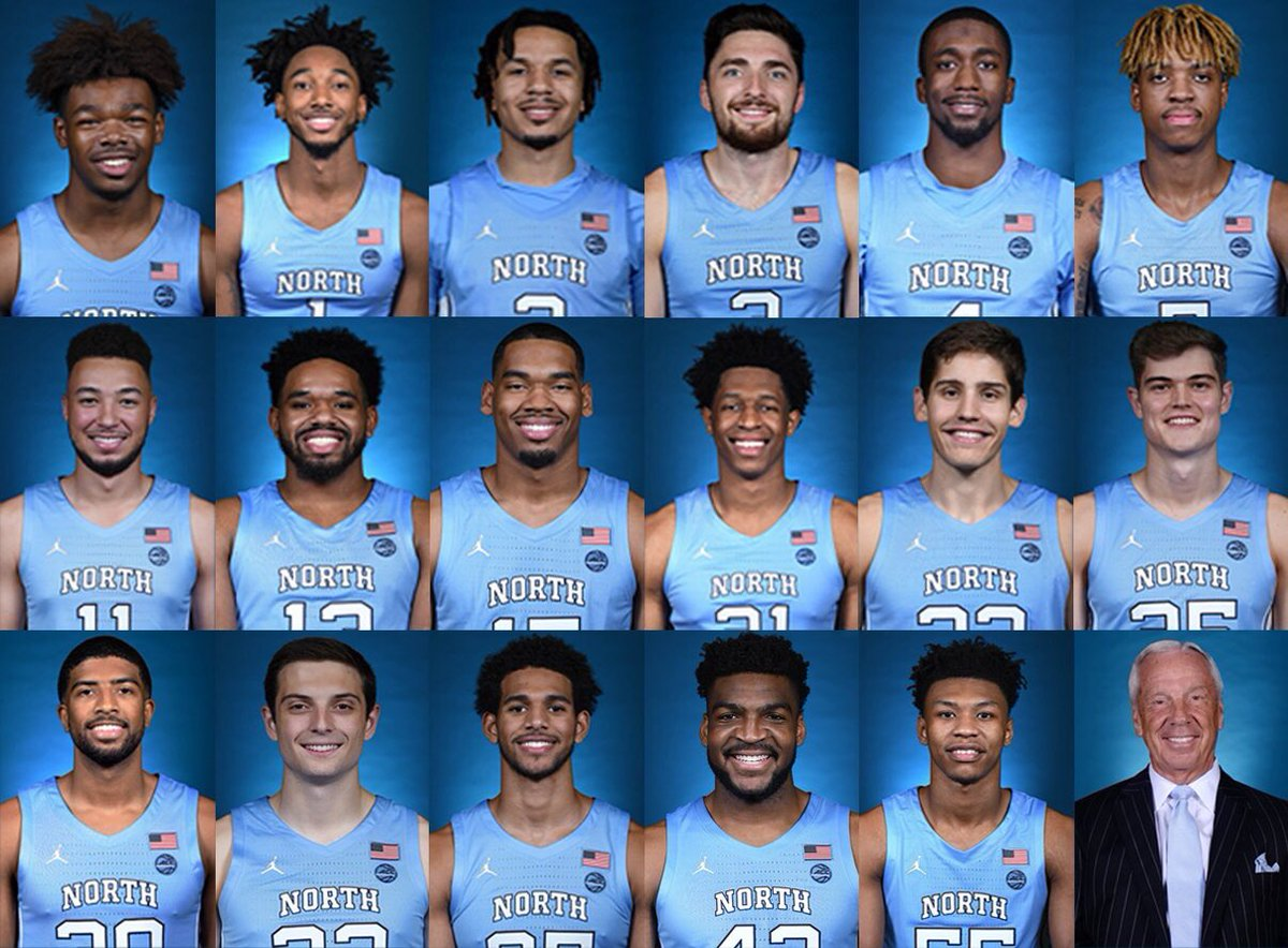 Name a better team I'll wait #ChampionshipBound #UNC <br>http://pic.twitter.com/eHyOB28JuS