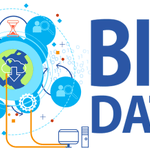 Big Data Component Market Top Trends & Competitive Landscape with Healthy CAGR & Outlook ... https://t.co/QbibGFjj72