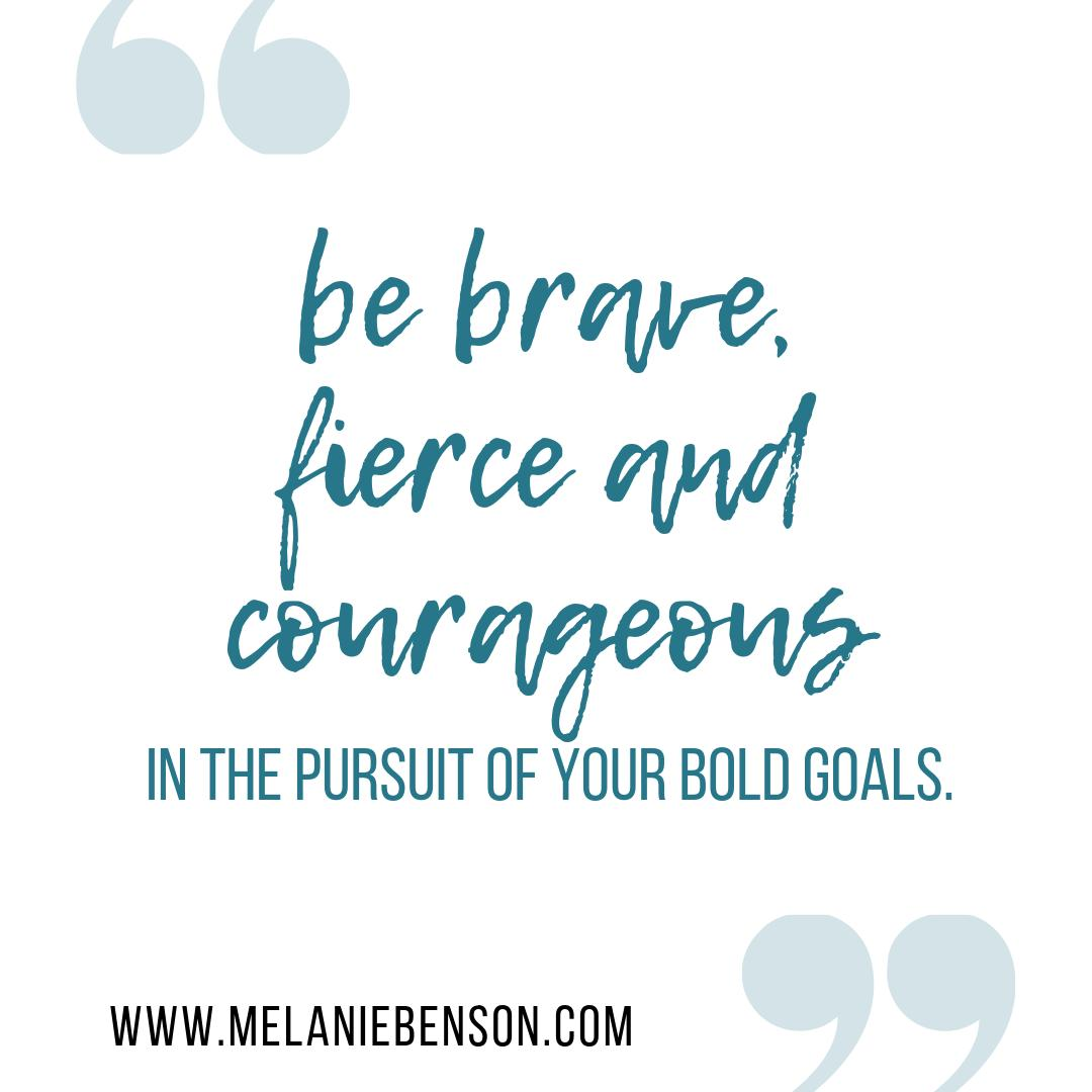 Be brave. Be courageous.  You CAN do this #entrepreneur.  #successcoach #successtips <br>http://pic.twitter.com/Rn3JQrtq2i