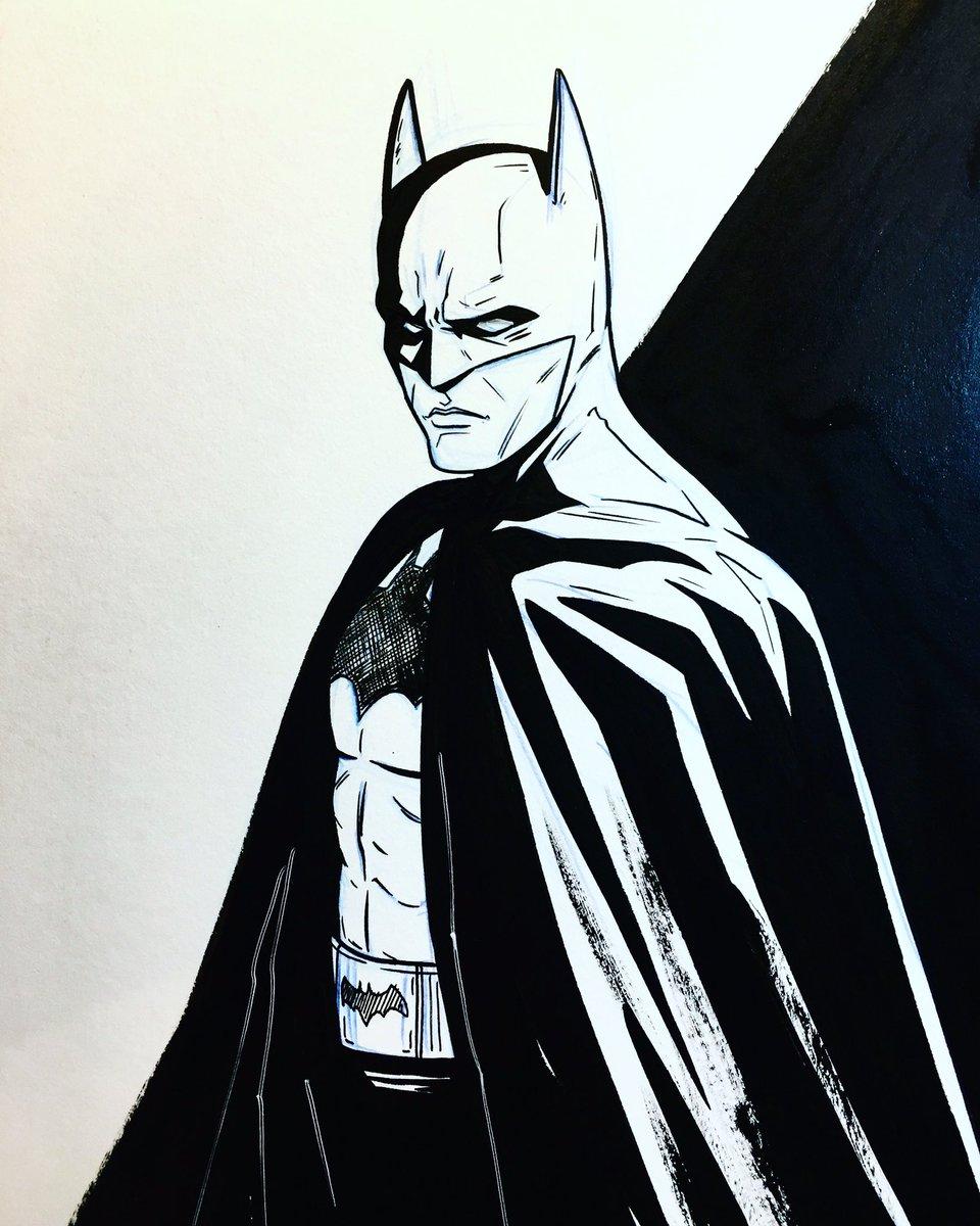 Happy Batman Day! #batman #DCComics #thedarkknight