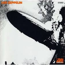 Today in 1968, Led Zeppelin (recording under the name of The Yardbirds) started recording their debut album at Olympic Studios in London, England. The album took only about 36 hours of studio time to complete at a cost of £2,000 to complete.