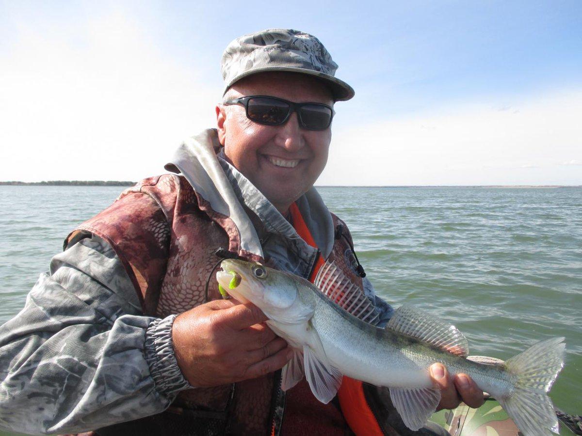 Алтайский рыболовный клуб последние отчеты