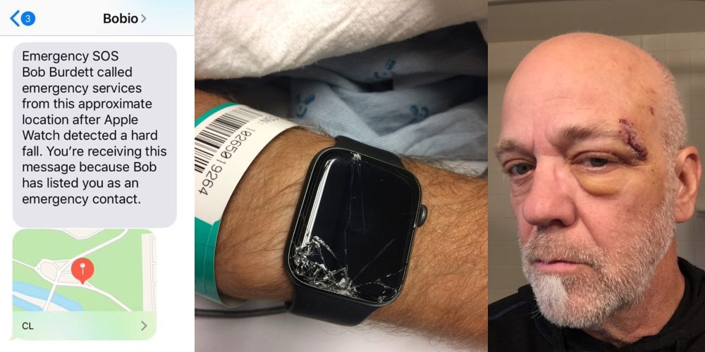 Apple Watch helps EMTs and family locate mountain biker after unexpected fall  https:// 9to5mac.com/2019/09/21/app le-watch-fall-detection-mountain-biker/  …  by @apollozac<br>http://pic.twitter.com/UVt3CqbvOz