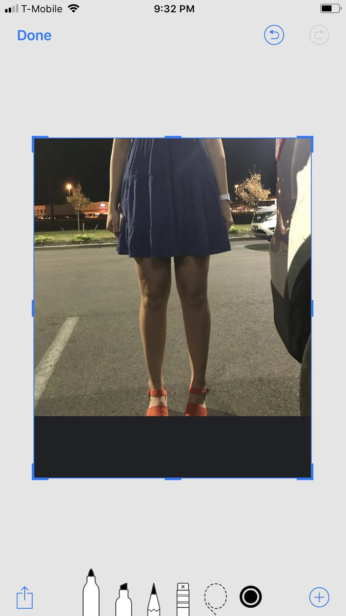 Parents say dress code is a 'sexism issue' after daughters are denied entry to school dance