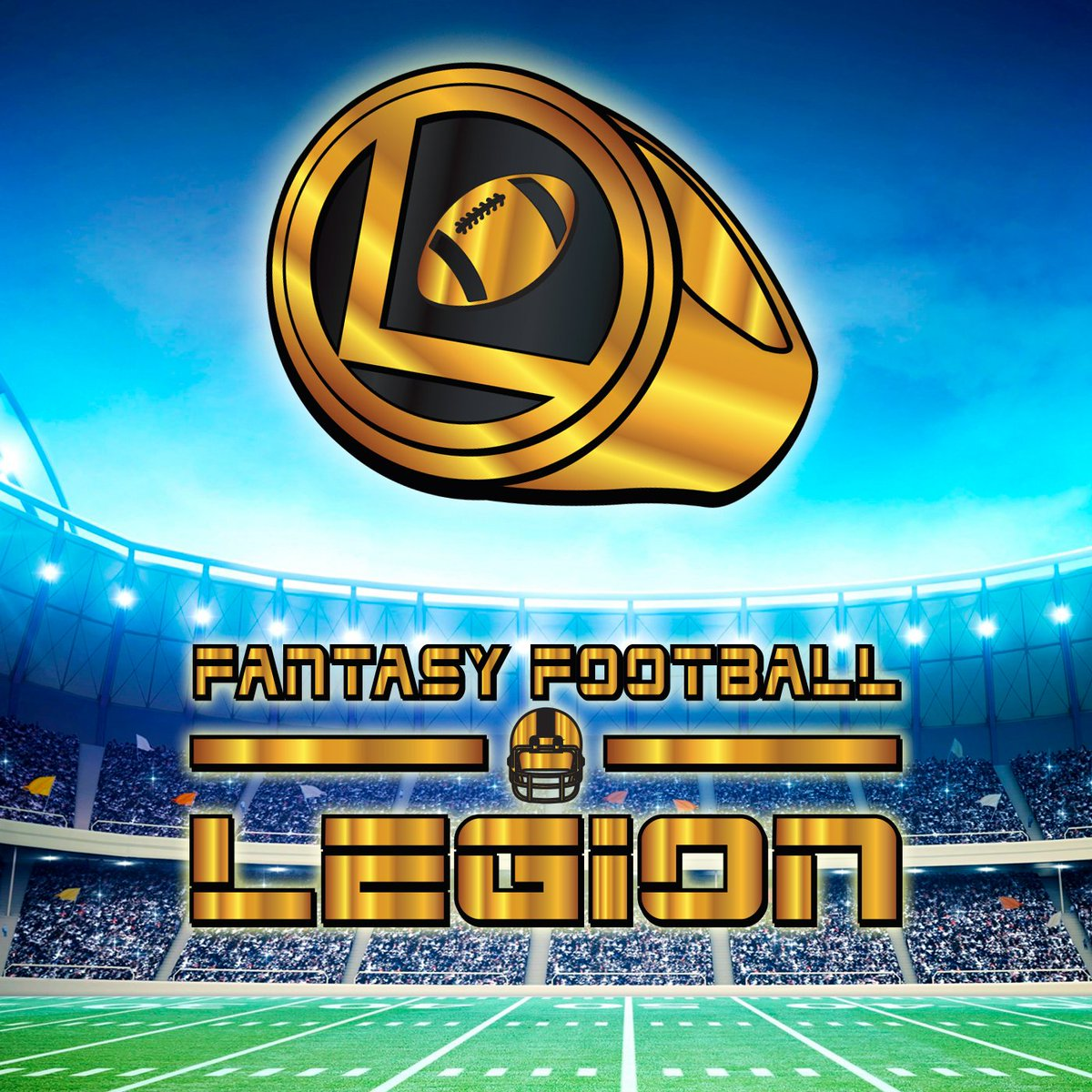 🆕Episode🆕 Week 2 Recap of the Fantasy Football Legion Podcast. Where @Nerdgrounds and I talk Week 2 Stars/Busts and Week 3 Must Starts. #FantasyFootball #NFLRedZone @FFLPod Make sure to subscribe to @nerdylegion to checkout all our episodes. nerdylegion.com/episodes/ffl-4