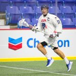 Image for the Tweet beginning: HALFTIME   USA 6, Iroquois