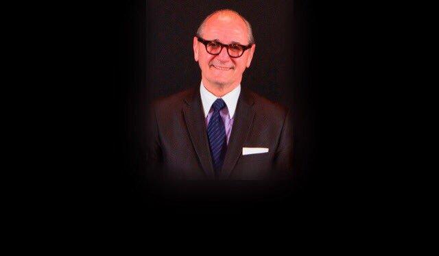 9/22は、モーリス リシャール (Maurice Richard)さんのお誕生日。カナダの政治家。ケベック自由党所属で、2013年までケベック州ベキャンキュール市長。原発推進派で2011年の福島原発事故の際にも「キャンキュールでは起こり得ない」と発言。1970年代に同性愛者であると公表。https://t.co/D0J3Qh9mZL