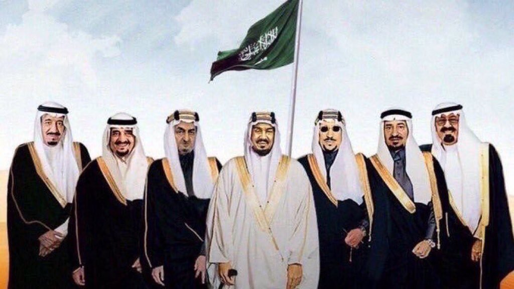 Every year my dear country is fine, and I wish the permanent success of my country and that God save our king and our state  #اليوم_الوطني_السعودي٨٩<br>http://pic.twitter.com/jEmahTHBkT