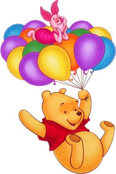 Happy Birthday     x