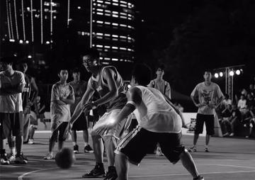 當你在野球場變成投手時,也就意味著你不再年輕了!-Haters-黑特籃球NBA新聞影音圖片分享社區