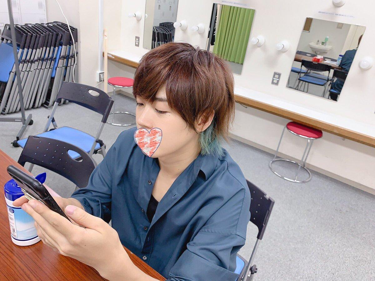 浦島 坂田 船 公式 twitter