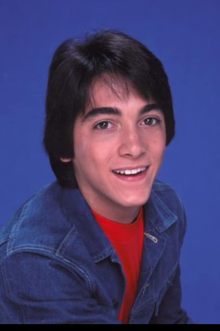 Happy Birthday. Scott Baio.(59)