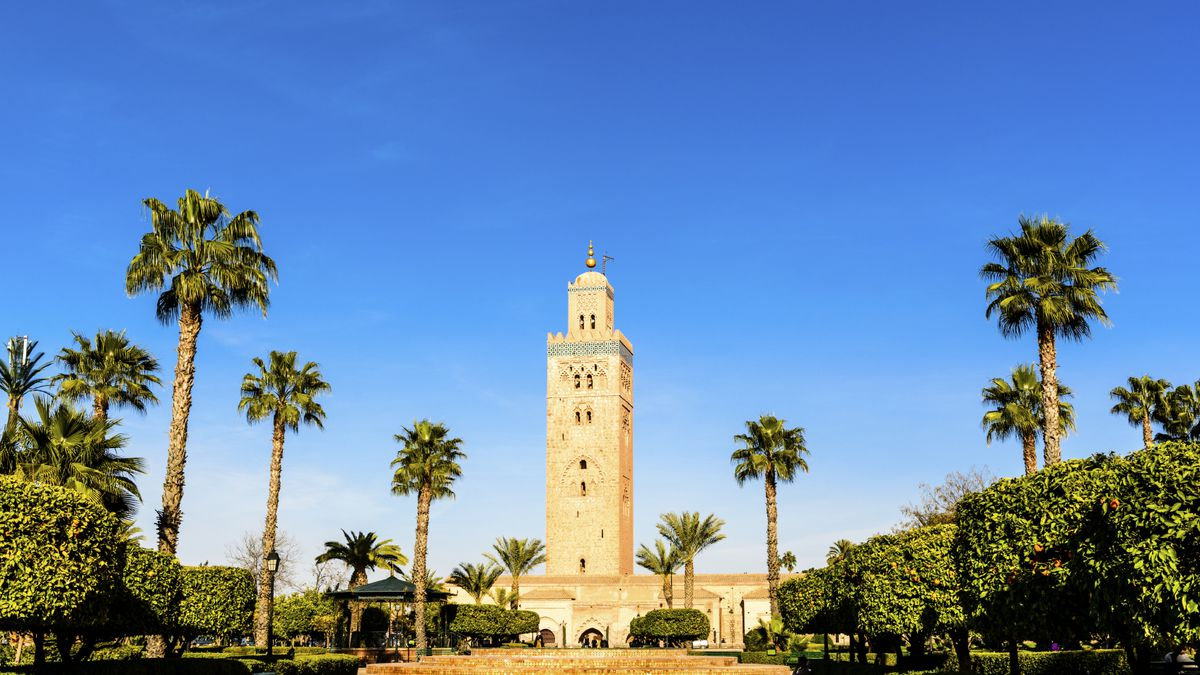 Wonderful winter getaway to Morocco from £109pp - 5nts top rated 3* hotel, breakfast & flights http://dlvr.it/RDdBfd   #Motogp #F1 #Formula1 #quote #flying #Classics #Hamilton #GrandPrix