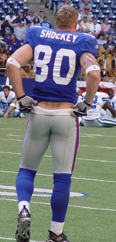 Pro football player butt pictures, grand theft auto stripers nude