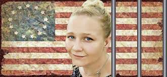 @JimBonz @Out5p0ken @kalabooberry I have dreams of the day she is released. Thousands of people there to welcome her back to a free life. Everyone saying her name. #RealityWinner #AmericasDaughter
