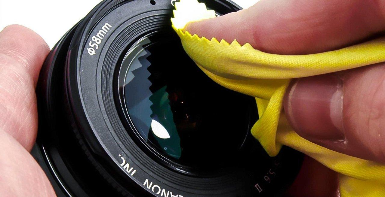 раз говорил, очистить фотокамеру телефона происходит из-за