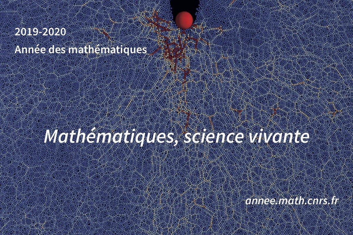 site de rencontre mathématique