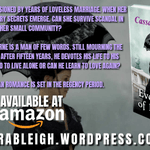 Can she survive #scandal in her small community?  Every Wish Of Her Heart by @leigh_carol is available at https://t.co/IXtpqbttHp   #asmsg #iartg #amreading #regency #JAFF #PrideandPrejudice #JaneAusten #puyb #bynr #amwriting #books #bookblogger#RegencyReads #HistoricalRomance