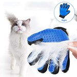 (55% off  Pet Grooming Glove) $3.15 - 4.50 code: applies at checkout 556HT1G3 https://t.co/aOGT45toZj - https://t.co/NWnP0oDWRi
