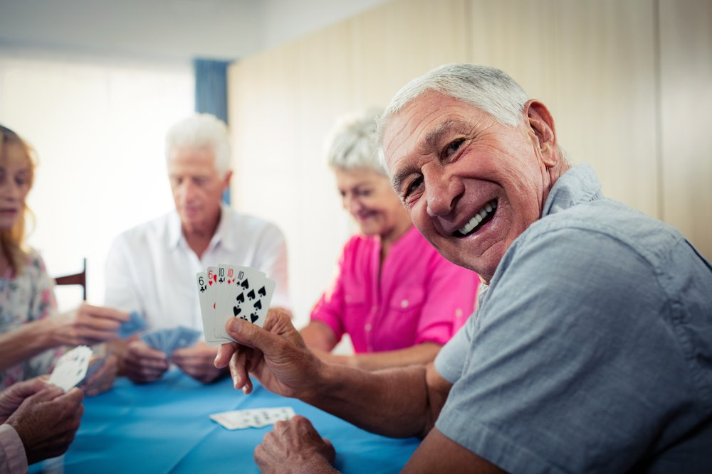 Denver Jewish Senior Singles Dating Online Site