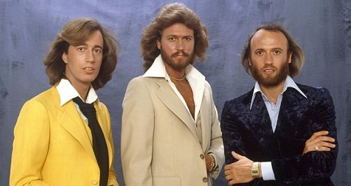 RT @MusicBeat5: Sept. 1975 The Bee Gees released the single, 'Nights On Broadway'. #Music https://t.co/Vhq5qK4Ey8 https://t.co/2PFWvJEap8