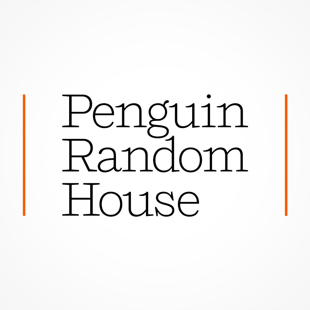 Penguin Random House Commences Two-Day Transit Program https://t.co/vM4aaNOefn https://t.co/DLBAW2Mcba