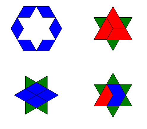 @TheErickLee @WODBMath Building on your #wodb idea using #patternblocks.