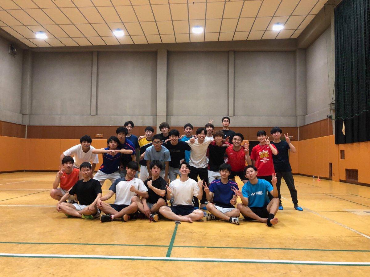 東京 電機 大学 理工 学部